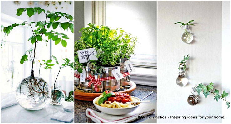 24-of-the-most-beautiful-ideas-on-indoor-mini-garden-to-collect
