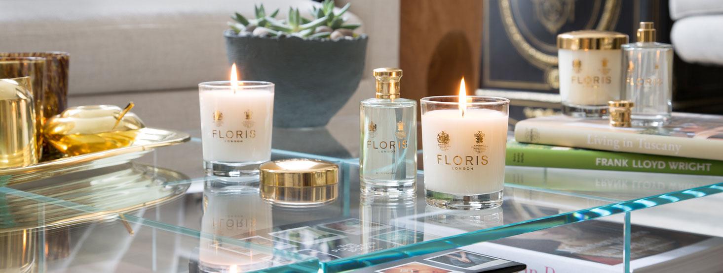 floris-home-fragrance-main-banner_1_2