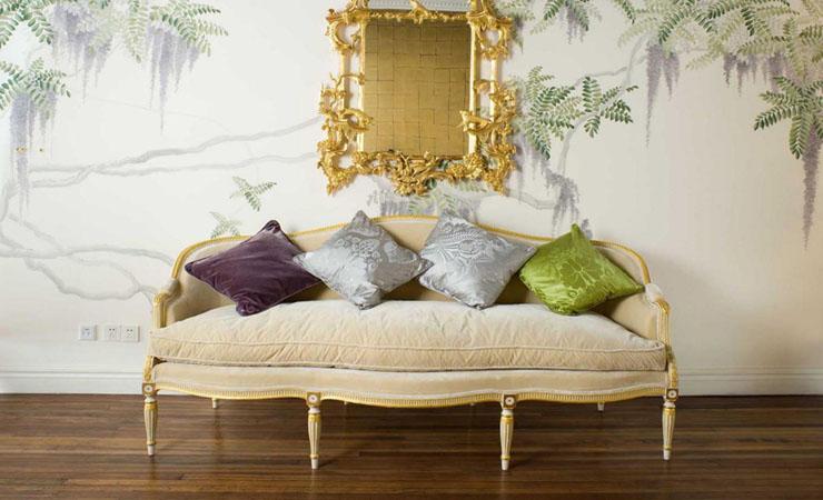 vintage-parisian-home-decor