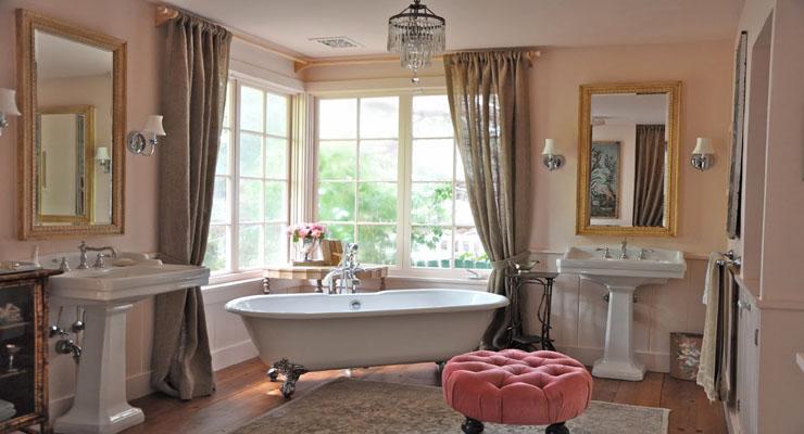 best-parisian-style-bathroom-on-bathroom-with-gentle-bath-blog-16