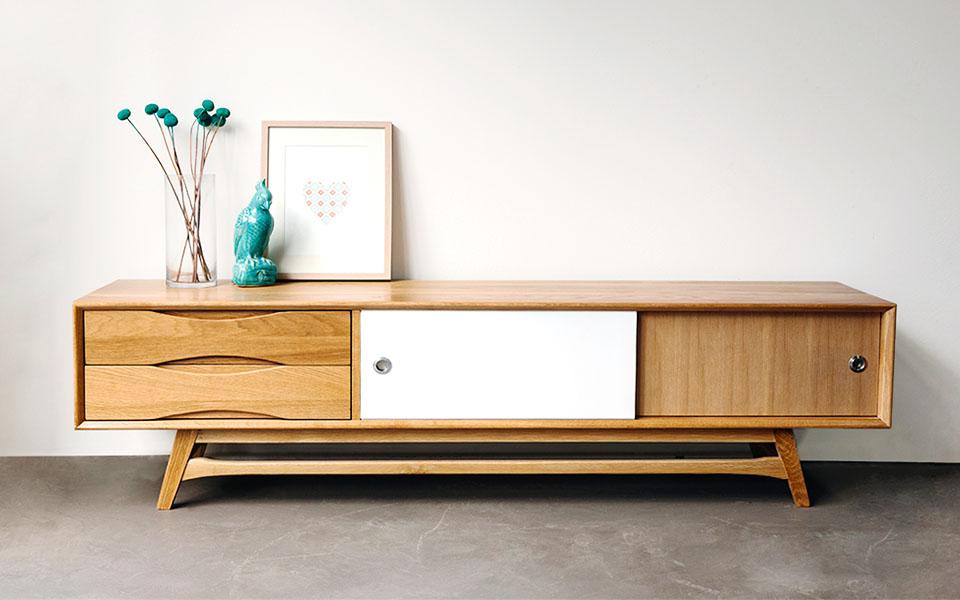 custom-made-interior-doors-oak-buffet-table-furniture