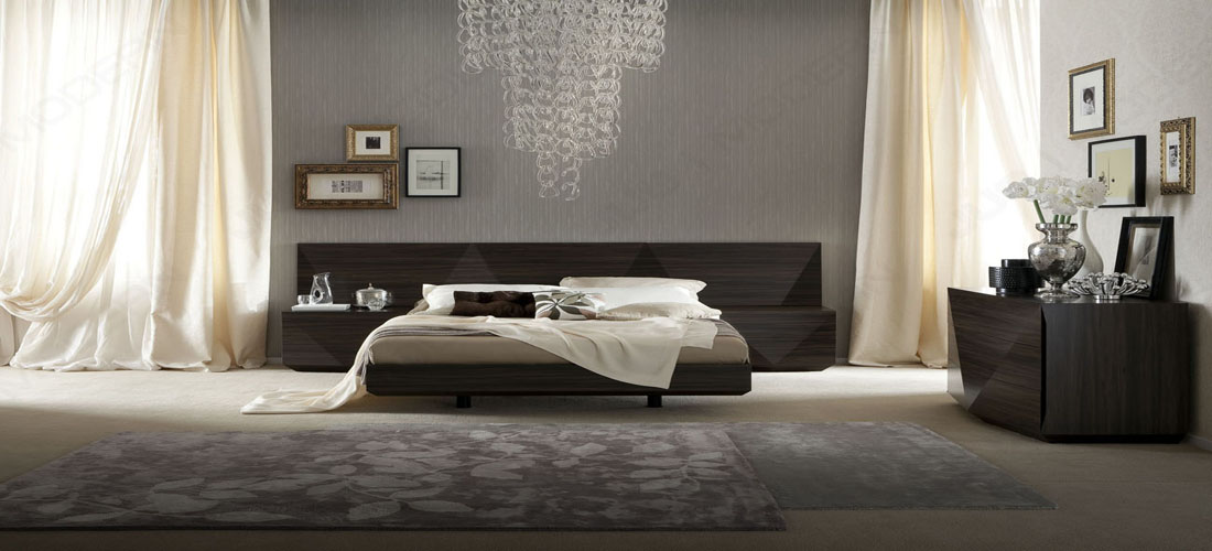 modern-master-bedroom-furniture-custom-with-picture-of-modern-master-decor-in-ideas