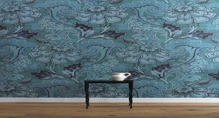 3d-wallpaper-for-modern-home-office-walls-burke-decor-big-pattern-paola-wall-mural-by-mr-and-mrs-vintage-nlxl_interior-design-home-wallcoveri-1