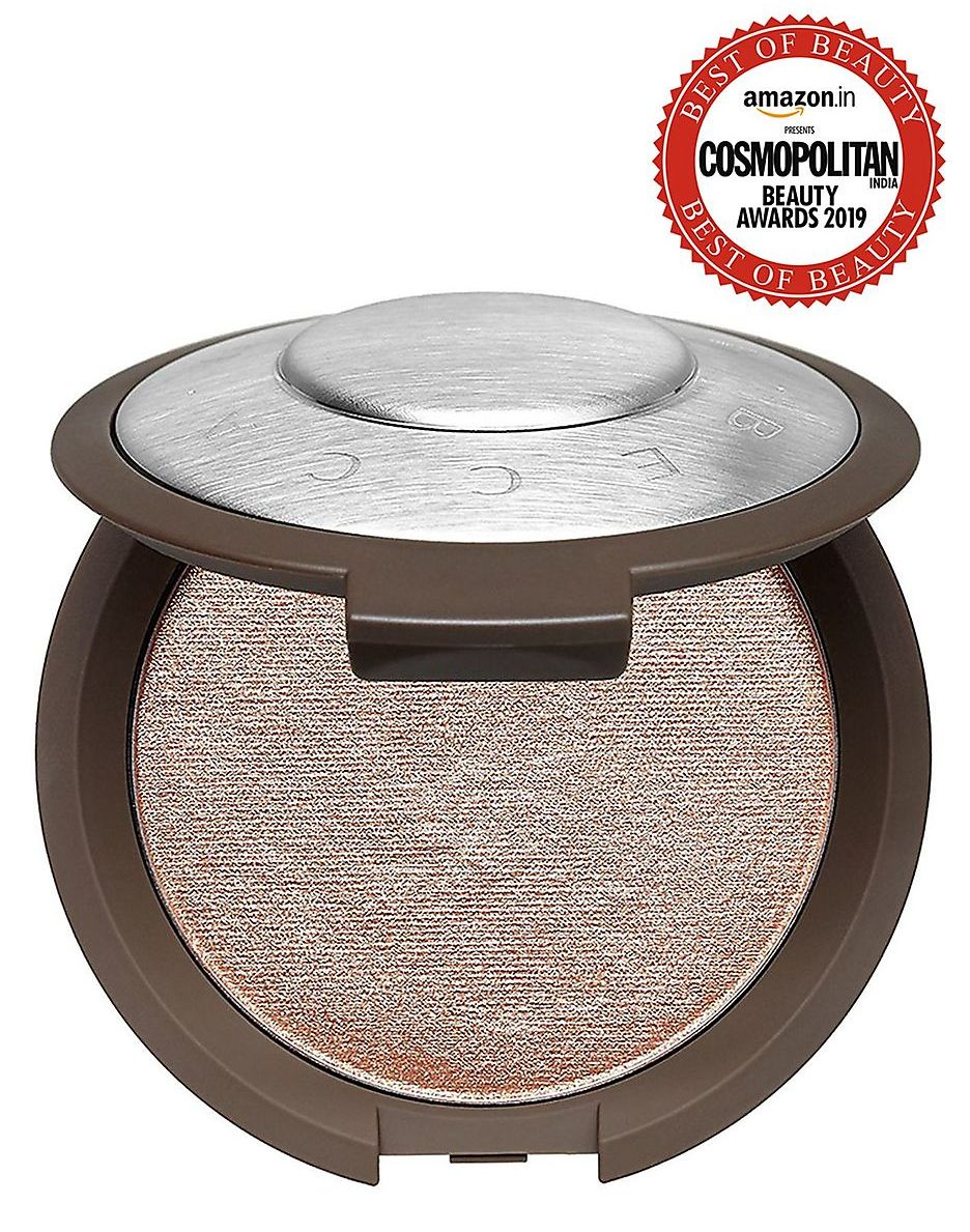 Shimmer Perfector Pressed - Opal
