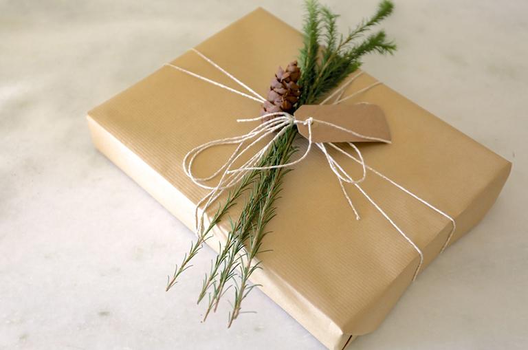 как завернуть подарок фото средства назначаются